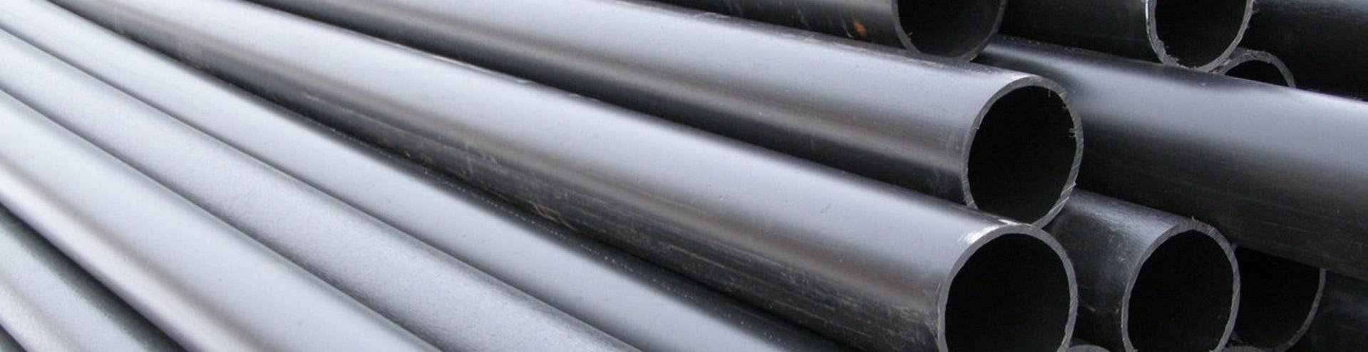 Производство пластиковых труб технического назначения диаметром 20-630